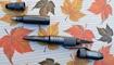 тактическая ручка со стилусом в Украине
