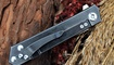 Нож Two Sun TS20 в Украине