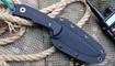 Тактический нож Pohl Force Kilo One Outdoor_13