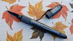 тактическая ручка со стилусом интернет магазин