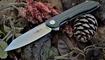 нож Two Sun TS76 интернет магазин