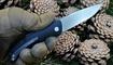 купить нож Флиппер F3 Mini