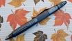 тактическая ручка со стилусом цена