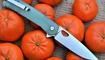 складной нож Y-Start LK5016 gearbest
