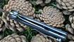 нож Флиппер F3 Mini купить в Украине