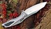 купить Нож Two Sun TS22