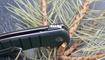 Нож Kizer V4478A2 Velox11