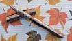 купить тактическая ручка Laix B007-R