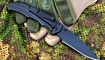 nozh lion knives sr529b chernivtsy