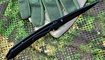 nozh lion knives sr529b khmelnitskiy