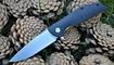 нож Флиппер F3 Mini отзывы