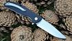 нож Флиппер F3 Mini тесты