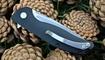 нож Флиппер F3 Mini копия