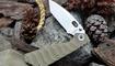 нож Strider SNG Tanto цена