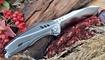 Нож Two Sun TS22 в Украине