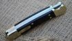 автоматический нож Buck 110 купить в Украине