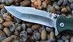 купить нож Wild Boar