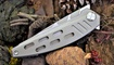 нож Two Sun TS54 Украина