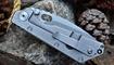 нож Strider SNG Tanto в Украине