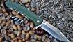 нож Wild Boar цена