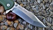 нож Wild Boar фото