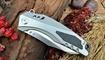 Нож Two Sun TS22 в Новой Каховке