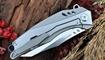 Нож Two Sun TS22 отзывы