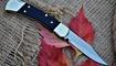 автоматический нож Buck 110 Киев