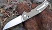 Нож Y-START T95 khaki_2