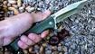 нож Wild Boar Украина