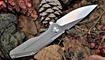 нож TwoSun TS57 купить