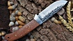 купить охотничий нож Elk Ridge