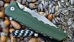 нож Wild Boar реплика