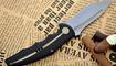 купить нож We Knife 608K