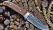 охотничий нож Elk Ridge купить