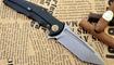 нож We Knife 608K купить