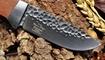 охотничий нож Elk Ridge цена