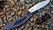 купить нож Zero Tolerance 0427 Sinkevich Design