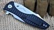 нож Zero Tolerance Hinderer 0393 купить в Украине