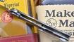 Складной нож CH Outdoor CH3504S gray купить в Украине
