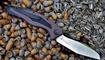 нож Zero Tolerance 0427 Sinkevich Design купить
