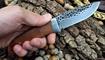 охотничий нож Elk Ridge в интернете