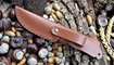 охотничий нож Elk Ridge недорого