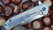 Нож Kizer Kane Ki5467 Киев