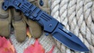 нож Cold Steel AK-47 заказать