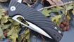 Нож Kizer V4484A1 Kyre14