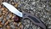 нож Zero Tolerance 0427 цена