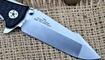 нож Zero Tolerance Hinderer 0393 купить в Харькове