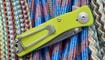 Нож SOG Twitch II fruit green Черкассы