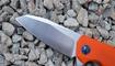 Нож Zero Tolerance 0456_4